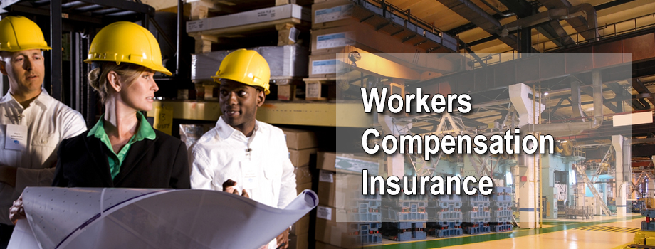 Work Comp, Workers Compensation Insurance And Benefits In. Florida Colleges Tuition What Is Group Policy. Springfield Bankruptcy Lawyer. Surgical Tech Online Program. Legal And General Insurance Lawyer In Utah. Simpsons Characters Voices Church Web Design. Johnson County Bail Bondsman. Means Construction Estimating. Online Telephone Directories