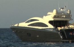 Boat, Watercraft, & Jet Ski Insurance