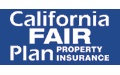 CA Fair Plan