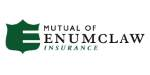 Mututal of Enumclaw