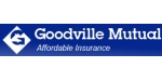 Goodville Mutual