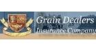 Grain Dealers