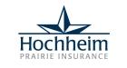 Hochheim Prairie