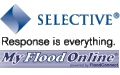 Selective Flood