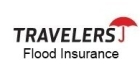 Travelers Flood