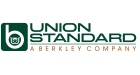Union Standard