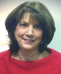 Valerie McKay