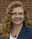 Elaine Letowski