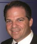 Rob Keppel