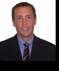 Ron Giersch