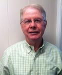 Larry Underwood
