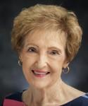 Betty Childress