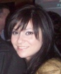 Bernadette Tarlo