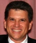 Russ Siebert