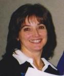 Nancy Pirtle