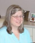 Pam Giblin