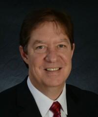 John C. Giguere