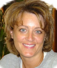 Christina Overacre