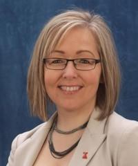 Tara Furman