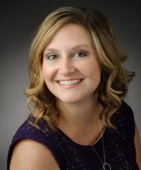 Melissa Cravens