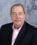 John F. Sullivan, Jr. - CPCU, CIC