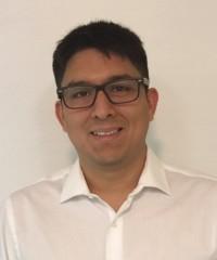 Mauricio Villanueva