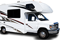Recreational Vehicle Insurance icon