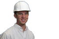 Workers Comp Insurance icon
