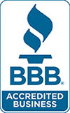 Harbour Insurance Services, Inc. BBB Business Review