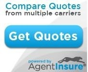 Instant Auto and Home Quotes