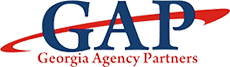 Georgia Agency Partners