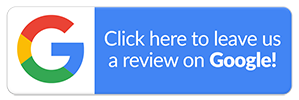 Leave us a Review on Google