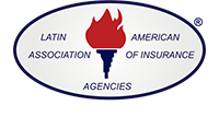 The Latin American Association of Insurance Agents
