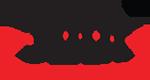 SIAA Insurance icon