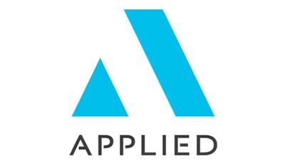 Partners Alicor Solutions Llc