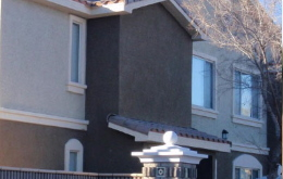 Apartment Building Owners Insurance in Las Vegas, Nevada