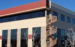 Firestone, Colorado Commercial Umbrella Insurance
