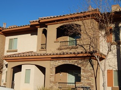 Tucson, Arizona Condo Insurance