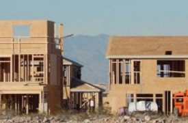 Palm Desert, California Contractors Insurance