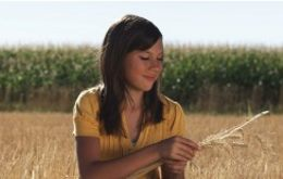 Sioux Center, Iowa Agribusiness Insurance