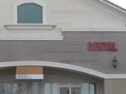 Elberton, Georgia Group Dental Insurance