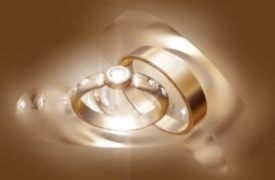 Idaho Jewelers Insurance