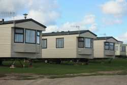 Houston, Texas Mobile Home Insurance