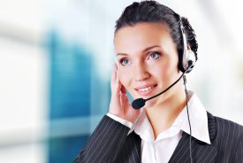 Client Customer Service Representatives & Online Support Center by Thumann Insurance Agency