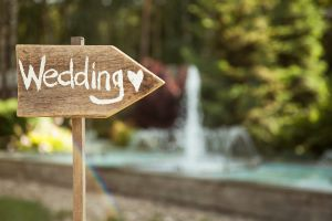 Washington Wedding Insurance