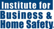 Institute for Business and Home Safety Logo