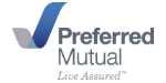 Preferred Mutual