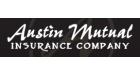 Austin Mutual