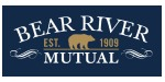 Bear River Mutual