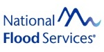 National Flood Service